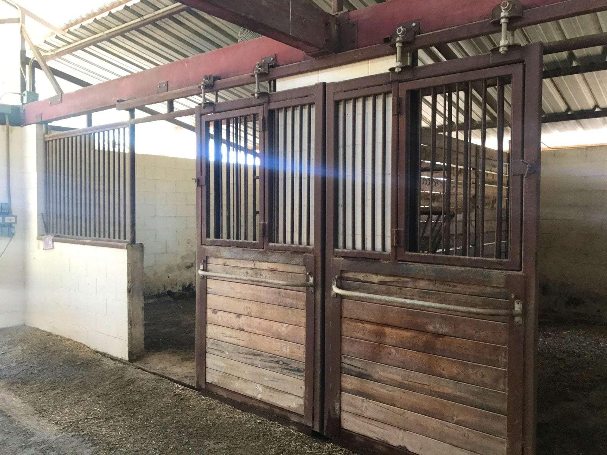 42.57 Acre Home, Horse and Open Land, Ranch, Visalia