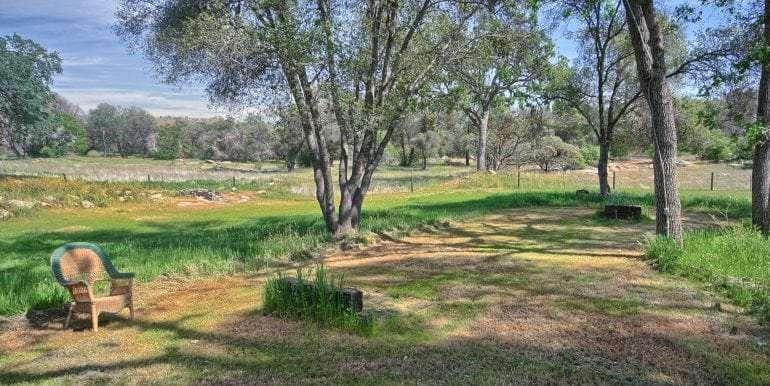 Property view 4