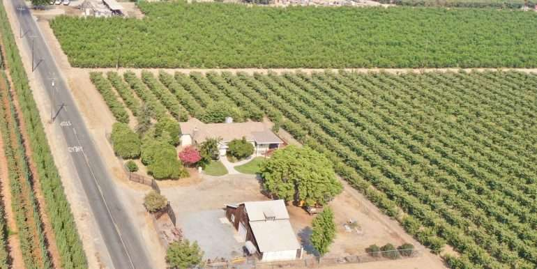 CA-Farms-for-Sale-28