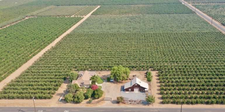 CA-Farms-for-Sale-30