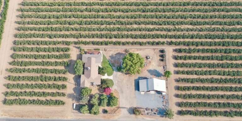 CA-Farms-for-Sale-32