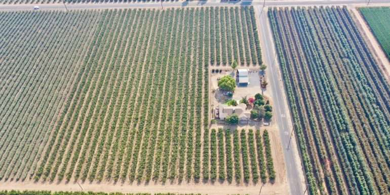 CA-Farms-for-Sale-33