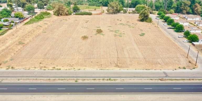 CA-farms-for-sale-