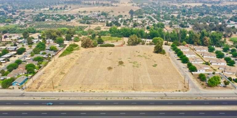CA-farms-for-sale-1