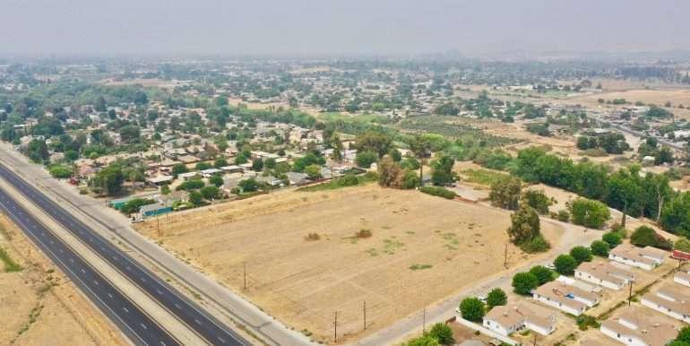 CA-farms-for-sale-2