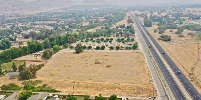CA-farms-for-sale-4