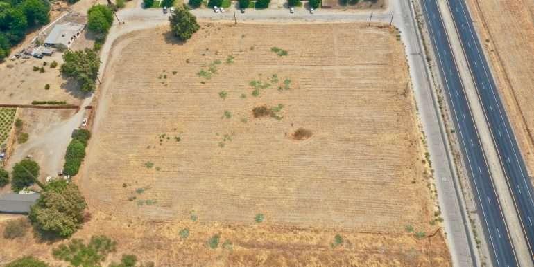 CA-farms-for-sale-5
