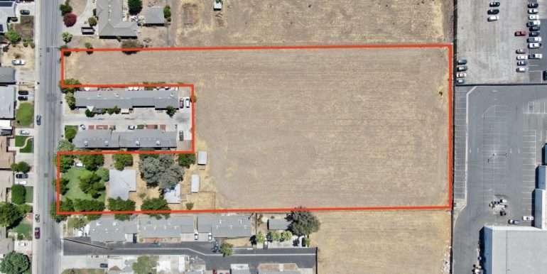land-for-sale-porterville-1