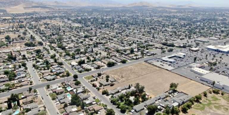 land-for-sale-porterville-4