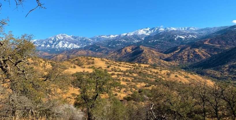 Phyllis Wall Ranch
