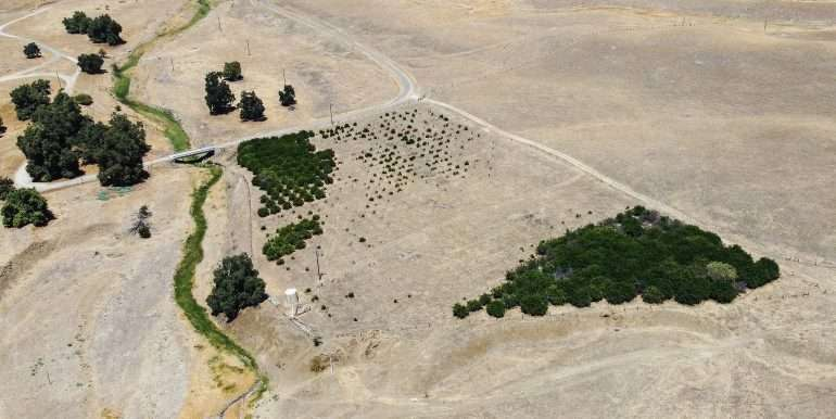 Hawker Ranch Tulare County -3