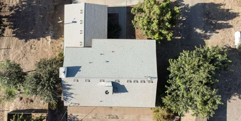 +--4.8 Acres Open Land and Home Visalia-10