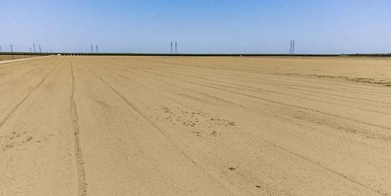 Scott-160 acres Open Ground - Firebaugh-13