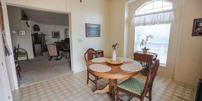 Porterville-165-acres-citrus and home-17