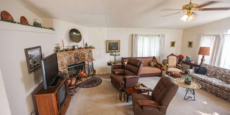 Porterville-165-acres-citrus and home-18