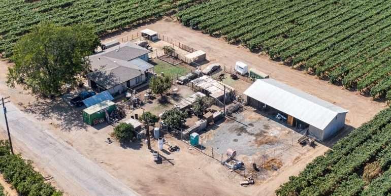 80 acres organic-12